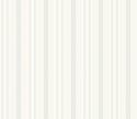 Product: SA21302-Classic Stripe