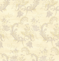 Product: SA21109-Silk Tapestry