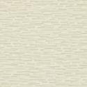 Product: 110477-Tatami