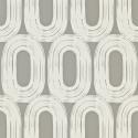 Product: 110453-Loop