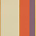 Product: 110475-Adisa
