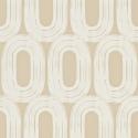 Product: 110454-Loop