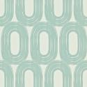 Product: 110452-Loop