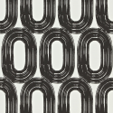 Product: 110455-Loop
