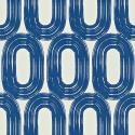 Product: 110450-Loop