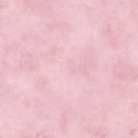 Product: CHR257033-Scroll Texture