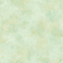 Product: CHR257034-Scroll Texture
