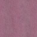 Product: CHR11721-Gianna Texture