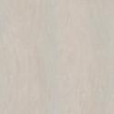 Product: CHR11722-Gianna Texture