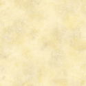 Product: CHR257036-Scroll Texture