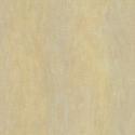 Product: CHR11723-Gianna Texture