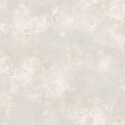 Product: CHR14053-Marlow Texture