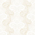 Product: CHR11644-Vanessa