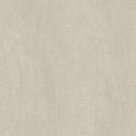 Product: CHR11724-Gianna Texture