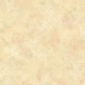 Product: CHR257037-Scroll Texture
