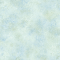 Product: CHR257038-Scroll Texture