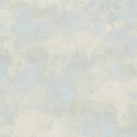Product: CHR14055-Marlow Texture