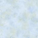 Product: CHR257039-Scroll Texture
