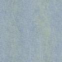 Product: CHR11726-Gianna Texture