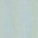 Product: CHR11725-Gianna Texture