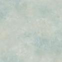 Product: CHR13271-Garden Gate Texture