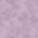 Product: CHR257029-Scroll Texture
