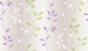 Product: CHR340811-Sullivan