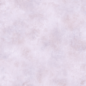 Product: CHR257040-Scroll Texture