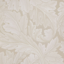Product: 212554-Acanthus