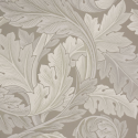Product: 212553-Acanthus
