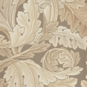 Product: 212552-Acanthus