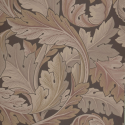Product: 212551-Acanthus