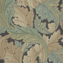 Product: 212550-Acanthus