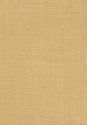 Product: T13039-Carolina Raffia