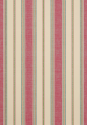 Product: T13022-Bohemian Stripe