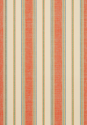 Product: T13020-Bohemian Stripe