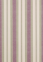 Product: T13023-Bohemian Stripe