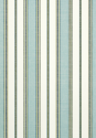 Product: T13024-Bohemian Stripe