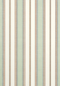 Product: T13021-Bohemian Stripe