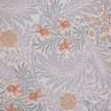 Product: 212556-Larkspur