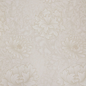 Product: 212546-Chrysanthemum