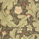 Product: 212542-Leicester