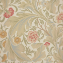 Product: 212544-Leicester