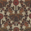 Product: 0282NBBURNI-New Bond Street