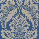 Product: 0282WLSOVER-Wilton