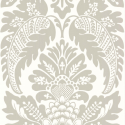 Product: 0282WLDRAPE-Wilton