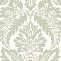 Product: 0282WLKELPZ-Wilton
