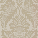 Product: 0282WLACREZ-Wilton
