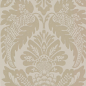 Product: 0282WLHALOZ-Wilton