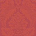 Product: 0282WLLIBRA-Wilton